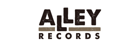 ALLEY RECORDS