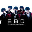 SBD(Super Break Dawn)